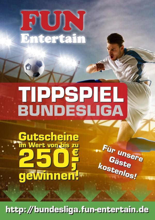 Tippspiel_bundesliga