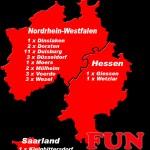 Filialen-Fun (1)