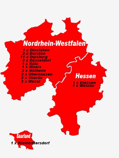 Karte-Fun-BL-neu
