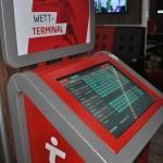 Terminal-Tipico