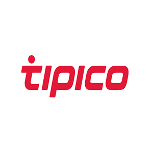 Tipico Partner